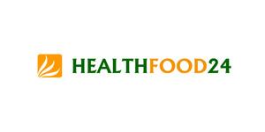 HEALTHFOOD24 Cash Back, Rabatte & Coupons