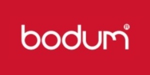 bodum Cash Back, Discounts & Coupons