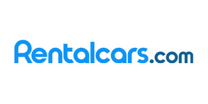 Rentalcars.com кэшбэк, скидки & Купоны