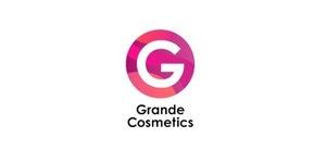 Cash Back et réductions Grande Cosmetics & Coupons