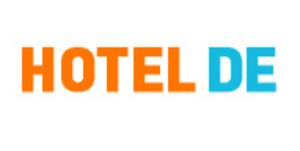 استردادات نقدية وخصومات HOTEL DE & قسائم