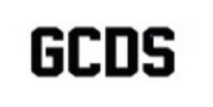 GCDS Cash Back, Descontos & coupons