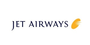 Cash Back et réductions JET AIRWAYS & Coupons