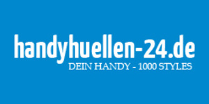 handyhuellen-24.de Cash Back, Descontos & coupons