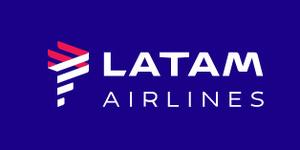 LATAM AIRLINES Cash Back, Rabatte & Coupons