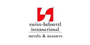 swiss-belhotel international Cash Back, Discounts & Coupons