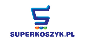 SUPERKOSZYK.PL Cash Back, Discounts & Coupons