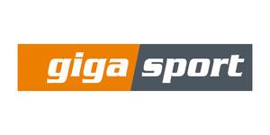 Cash Back et réductions giga sport & Coupons