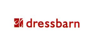 dressbarn Cash Back, Descuentos & Cupones