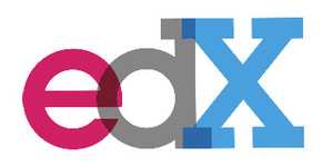 Cash Back et réductions edX & Coupons