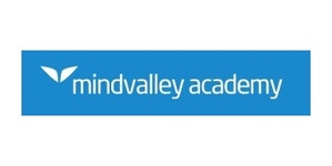 mindvalley academy Cash Back, Discounts & Coupons