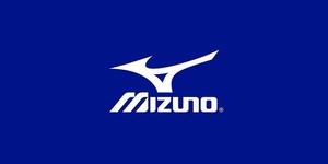 MIZUNO Cash Back, Rabatte & Coupons