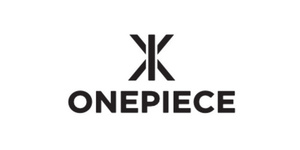 ONEPIECE Cash Back, Descontos & coupons