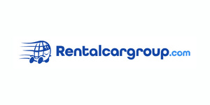 Rentalcargroup.com Cash Back, Descontos & coupons