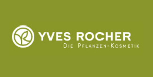 YVES ROCHER Cash Back, Rabatte & Coupons