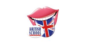BRITISH SCHOOL Cash Back, Descontos & coupons