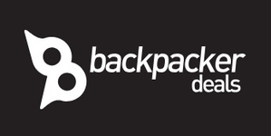 backpacker deals Cash Back, Rabatte & Coupons