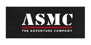 ASMC Cash Back, Descuentos & Cupones