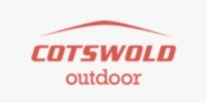 COTSWOLD outdoor Cash Back, Rabatte & Coupons