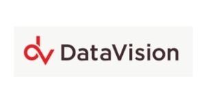 DataVision Cash Back, Discounts & Coupons