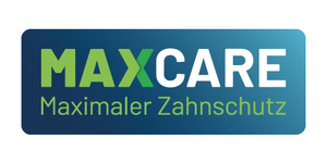 MAXCARE Cash Back, Rabatte & Coupons