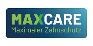 MAXCARE Cash Back, Descontos & coupons