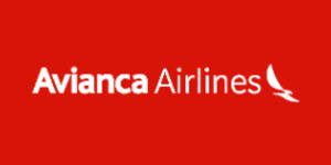 Avianca Airlines Cash Back, Rabatte & Coupons