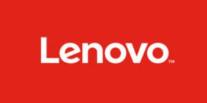 Lenovo Cash Back, Descontos & coupons
