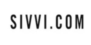 SIVVI.COM Cash Back, Rabatter & Kuponer