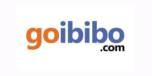 goibibo.com Hotelsキャッシュバック、割引 & クーポン