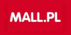 MALL.PL Cash Back, Discounts & Coupons