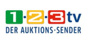 1-2-3.tv Cash Back, Descontos & coupons