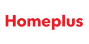 홈플러스  /   Homeplus Cash Back, Discounts & Coupons