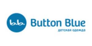 Button Blue Cash Back, Rabatter & Kuponer
