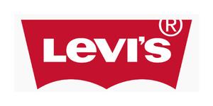LEVI'S кэшбэк, скидки & Купоны