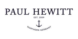 PAUL HEWITT Cash Back, Rabatte & Coupons