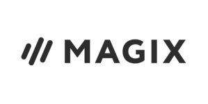 MAGIX Cash Back, Rabatte & Coupons