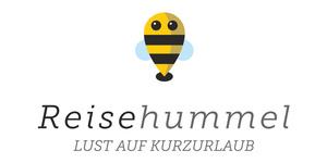 Reisehummel Cash Back, Rabatte & Coupons