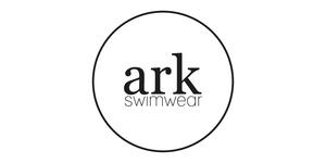 ark SWIMWEAR Cash Back, Rabatte & Coupons