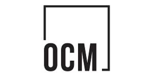 Cash Back OCM , Sconti & Buoni Sconti