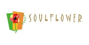 SOULFLOWER Cash Back, Descuentos & Cupones