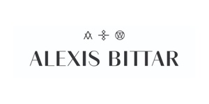 Cash Back et réductions ALEXIS BITTAR & Coupons
