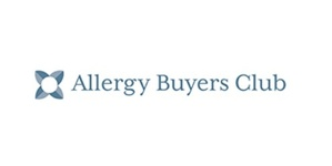 Allergy Buyers Club Cash Back, Discounts & Coupons