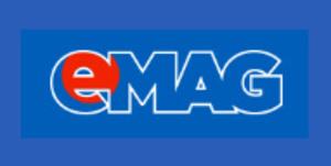 eMAGキャッシュバック、割引 & クーポン