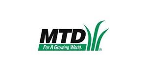 MTD Parts Cash Back, Discounts & Coupons