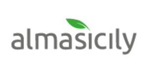 almasicily Cash Back, Descontos & coupons