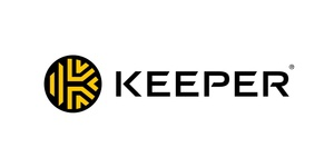 KEEPER Cash Back, Descontos & coupons