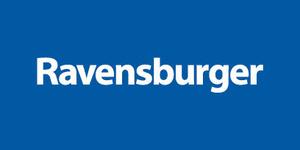 Ravensburger Cash Back, Rabatte & Coupons