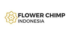 FLOWER CHIMP Cash Back, Rabatter & Kuponer