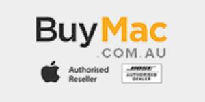 BuyMac.COM.AU Cash Back, Discounts & Coupons
